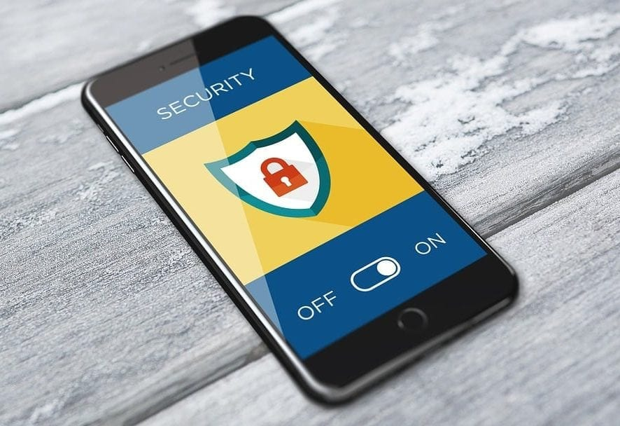 Google to mark all websites without HTTPS encryption as 'Not Secure'